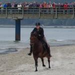 Strandrennen (1)